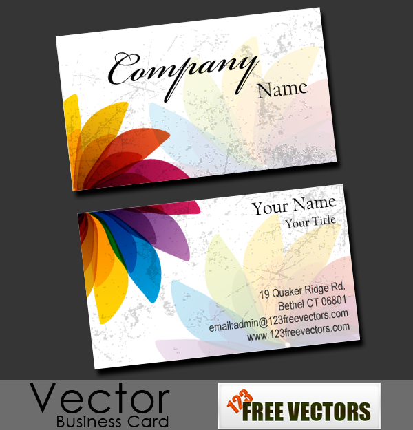 Free download computer business card templates choice image card computer business card template free download gallery card design computer business card template free download image reheart Image collections