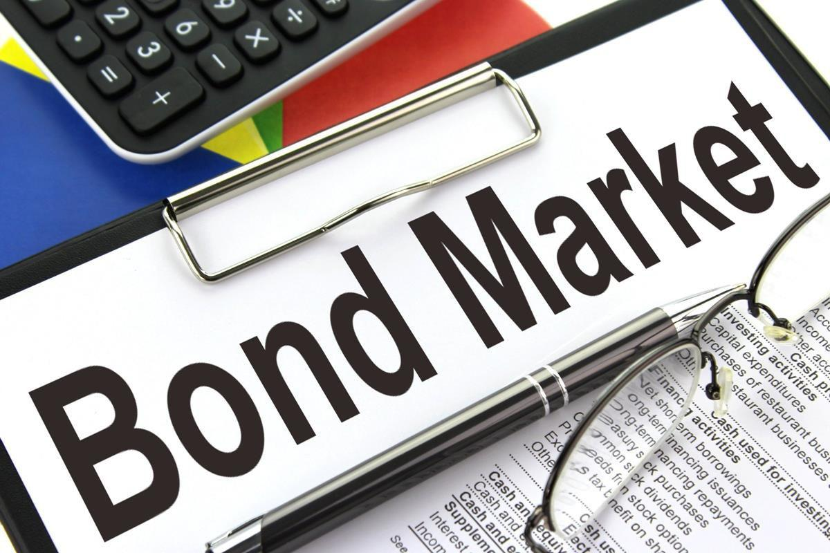 How Bond Market Pricing Works