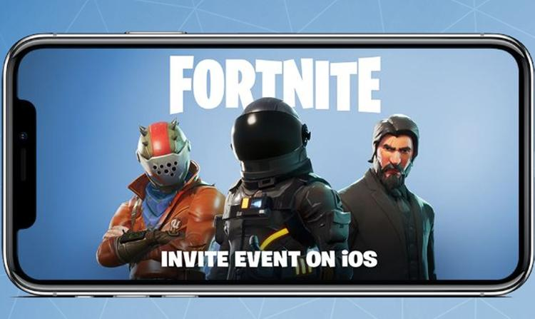 C:\Users\Patryk\Desktop\Fortnite_blog_mobile-announce_FortniteMobile_Header-1920x400-656c4981d239624ddba7c0d301ff8e9dd9f28578.jpg