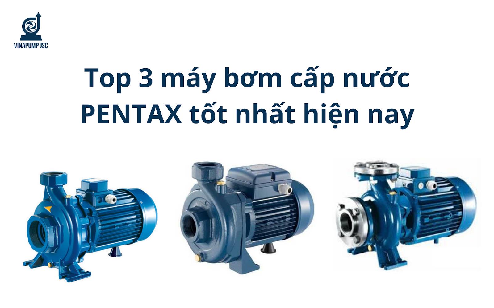 bom-cap-nuoc-pentax