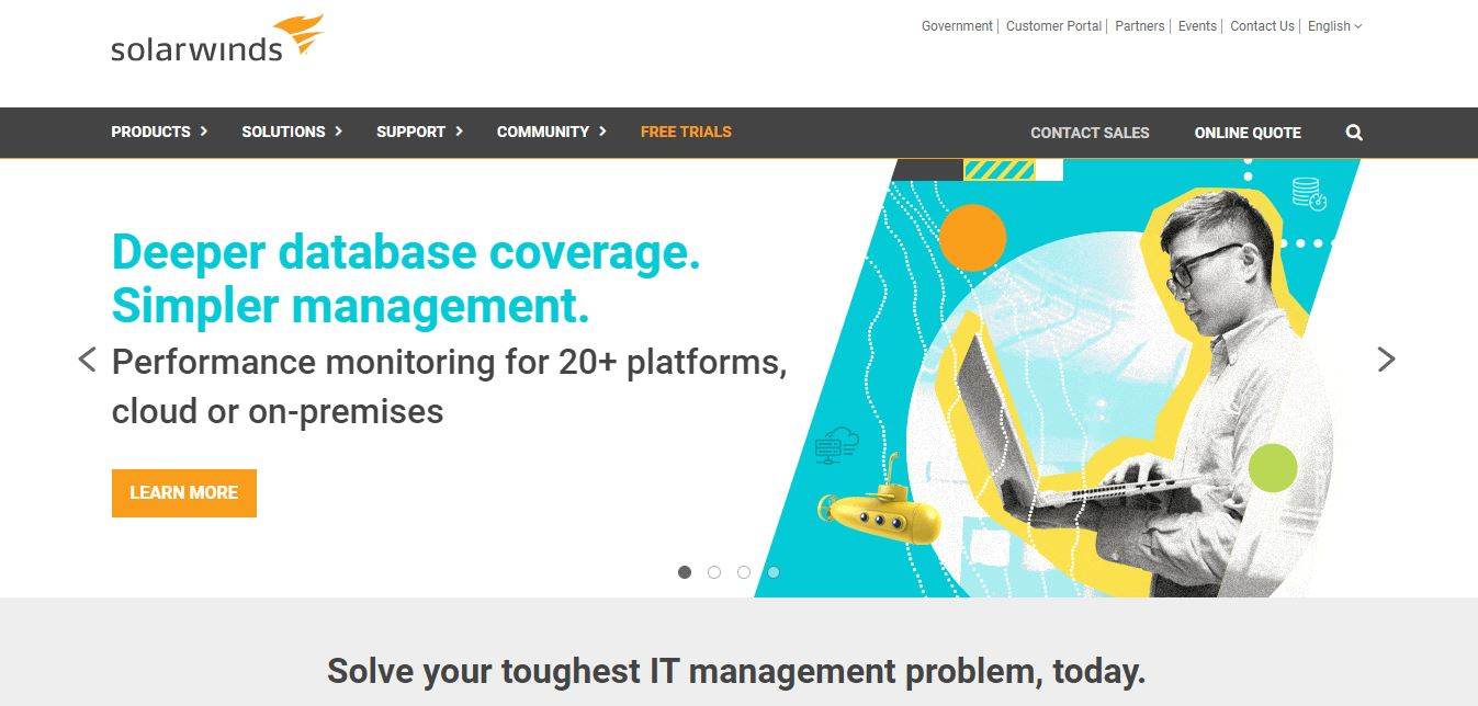 EZOfficeInventory IT Asset Management Software