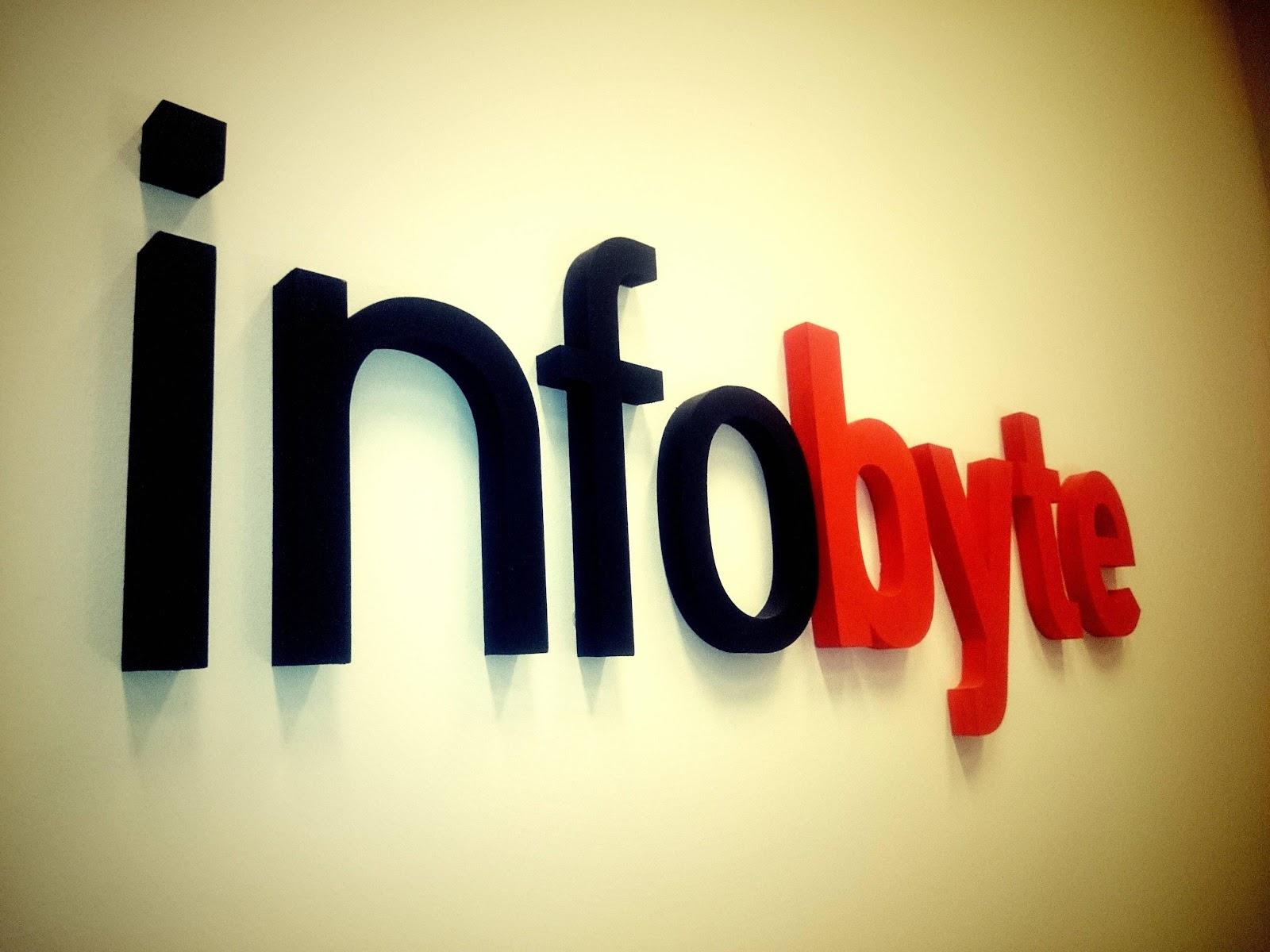 infobyte-logopared.jpg