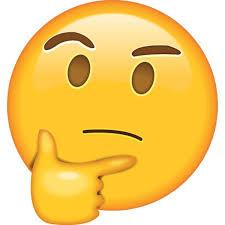 emoji_doubt.jpg