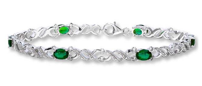 Emerald bracelet.JPG