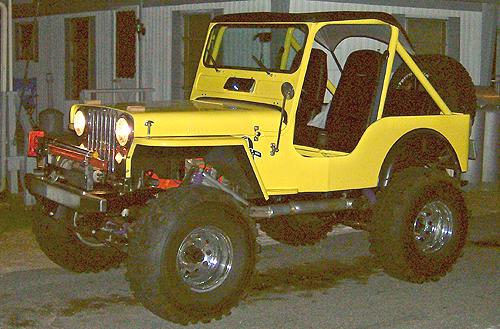 o-jeep-willys-cheio-de-historias-e-fas-5.jpg
