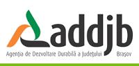 ADDJB.png