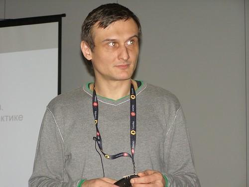 https://img-fotki.yandex.ru/get/3409/269405145.5b/0_f67e4_de0f1cdc_L.jpg
