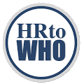 Interview Me Not, HR to WHO, Mississippi HR, Kyle Jones, Kyle Jones HR, Doctor Who,