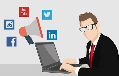 Best Tips to Get Traffic from Facebook & Twitter