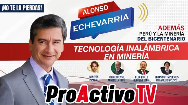 ProActivo-TV-36