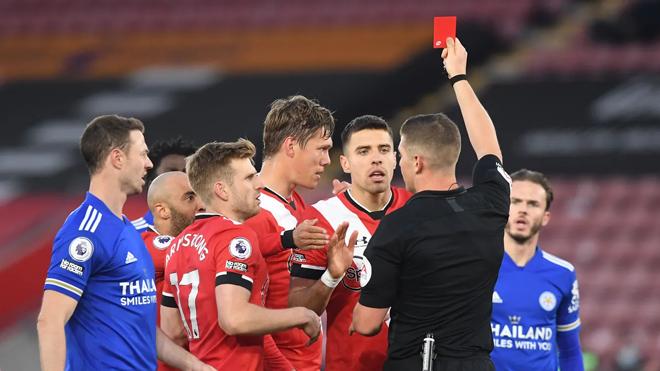 Dự đoán cúp châu Âu: Leicester bị cầm hòa tai hại: MU an tâm Top 2, Chelsea sáng cửa áp sá