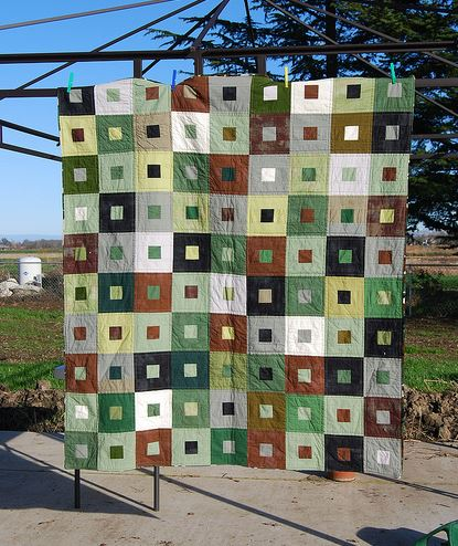 Camo And Hunting Inspired Quilt Patterns Amp Projects