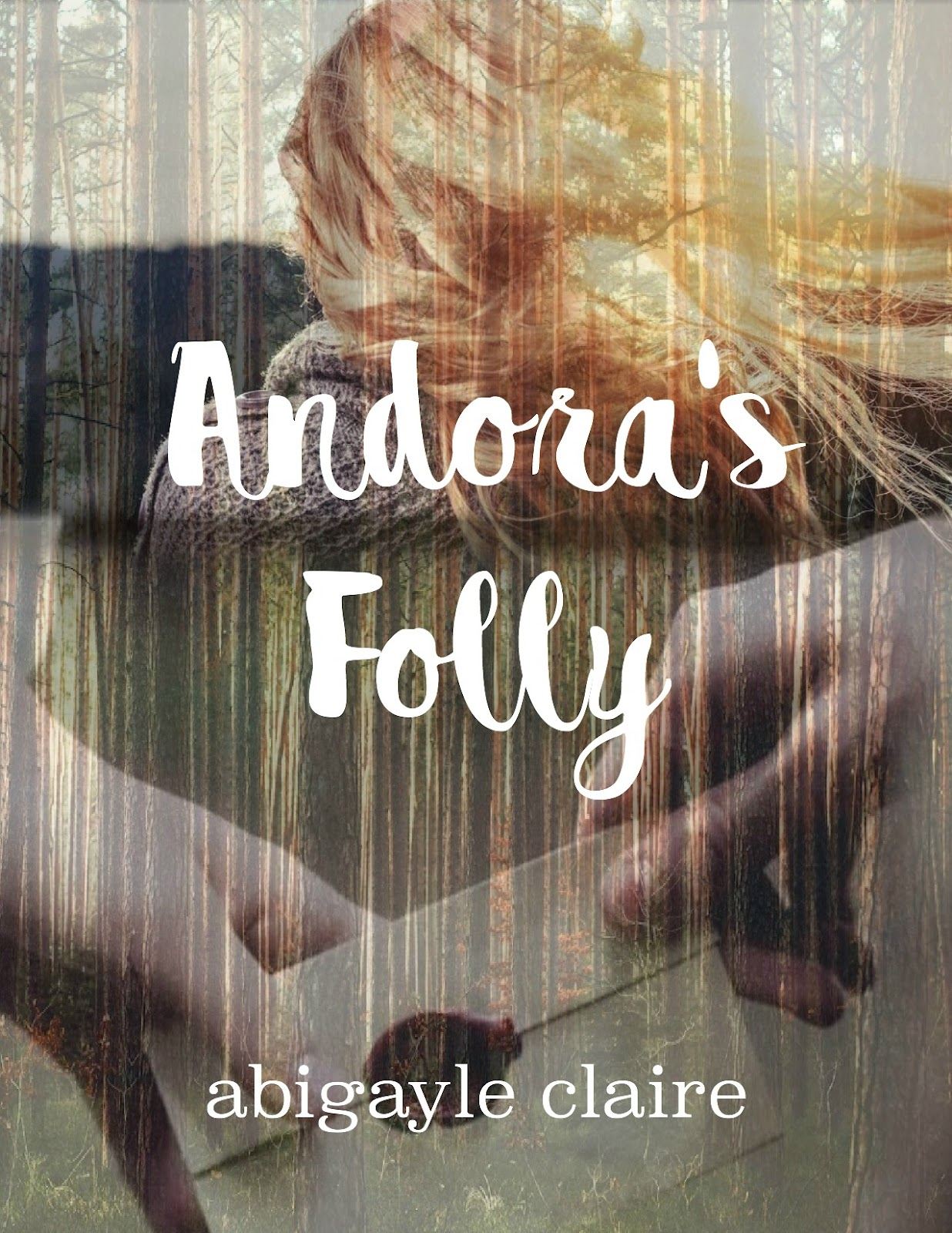 Andora's Folly Cover 7.jpg
