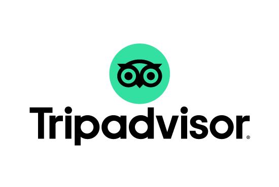 Las mejores webs para organizar viajes