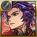 Another Eden Tier List & Unit Breakdown 11