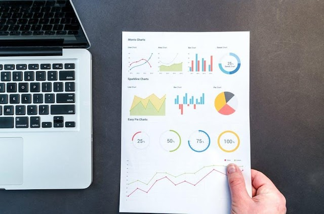 How to Conduct a Business-to-Business Survey