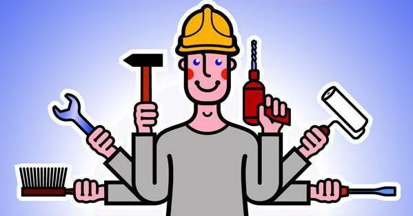 Dịch vụ sửa chữa thiết bị điện tử gia dụng có rất nhiều lợi ích tuyệt vời