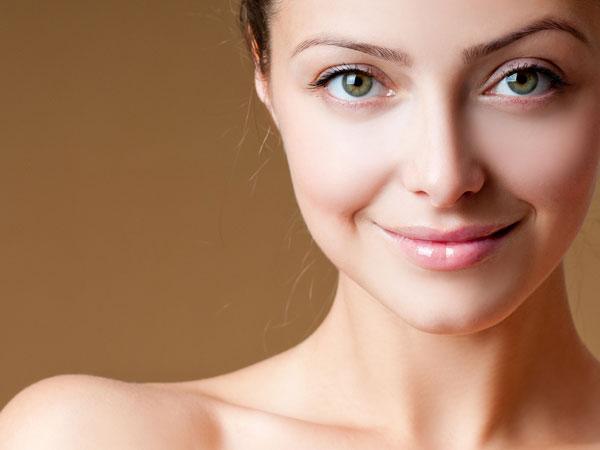 5 mẹo đơn giản khiến làn da tươi trẻ ngay cả sau tuổi 30 - ảnh 2