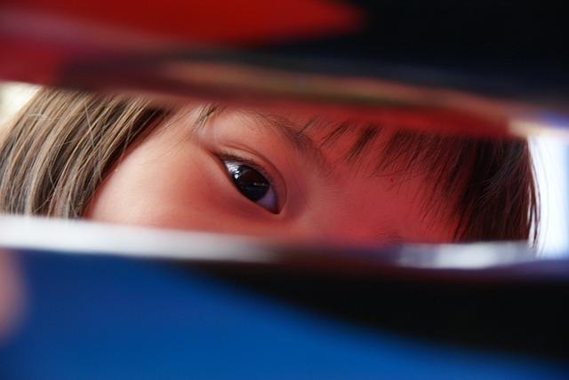 child-646201_640.jpg