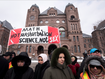 ontario_sex_education_protest_01.png