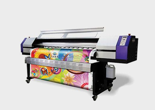 Printing, Prepress and Packaging Products