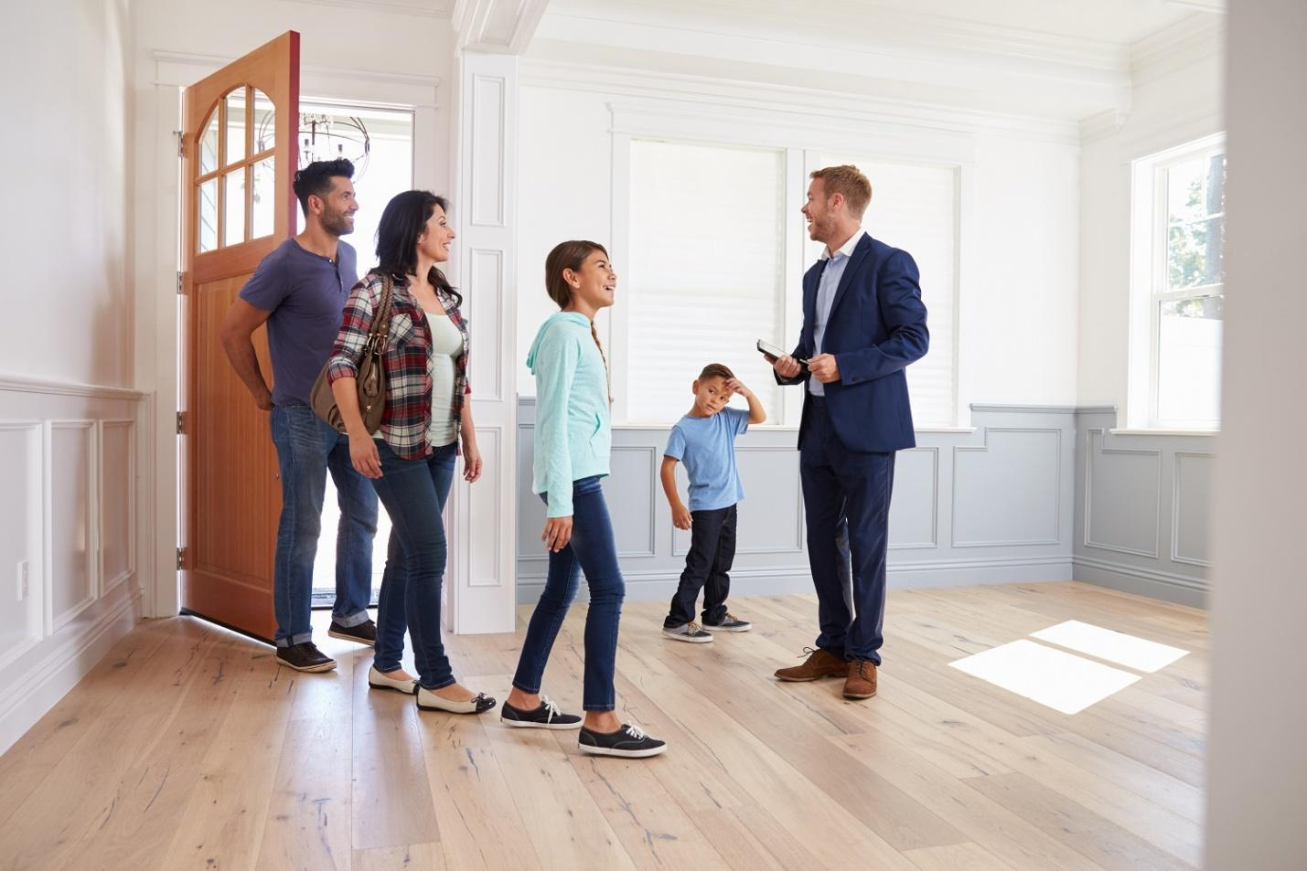 How to Optimize Rental Property Income When You're an Absentee Owner –  Distinctive Property Management