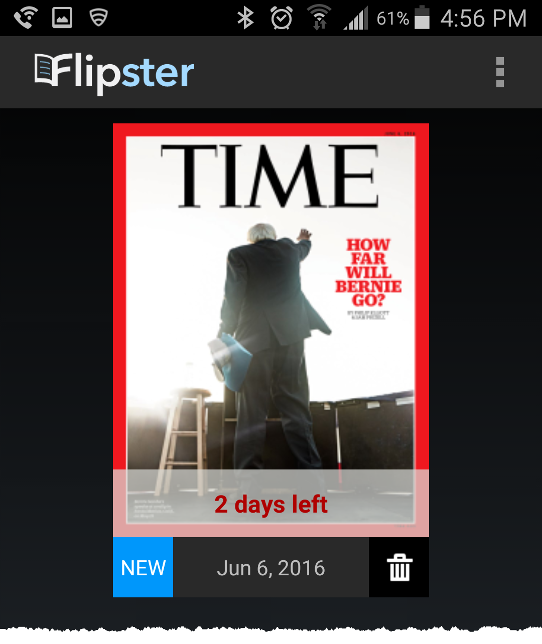new magazine - trimmed.png