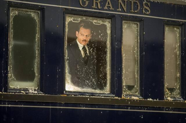 https://cdn.empireonline.com/jpg/70/0/0/640/480/aspectfit/0/0/0/0/0/0/c/reviews_films/59fb63f612be1e82069bf275/murder-orient-express.jpg