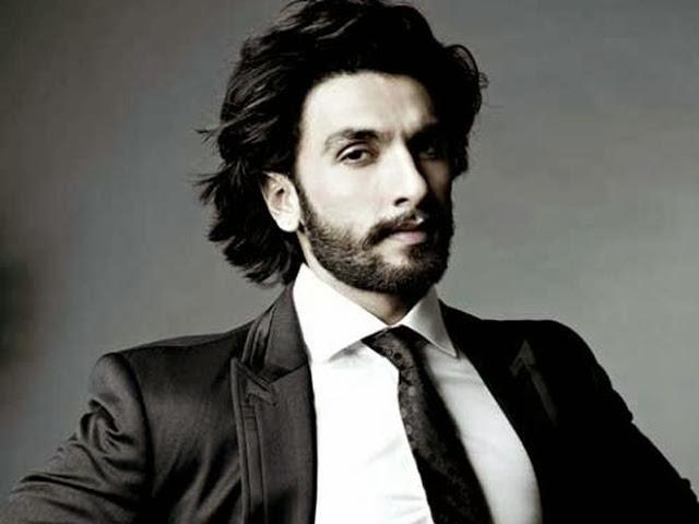 Desirable Men, Women Go Weak, Most Desirable Men, Abhay Deol, Rahul Khanna, Rana Daggubati, Ayushmann, Siddharth Malhotra, Sushant Singh Rajput, Randeep Hooda, Virat Kohli, Fawad Khan, Ranveer Singh