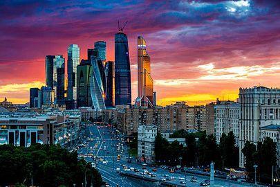 C:\Users\Карина\Desktop\блабла\Moscow-City2015.jpg