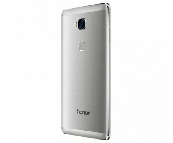 huawei-honor-5x-4