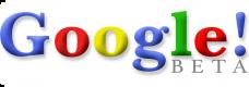 Lịch sử biểu trưng Google: Sự tiến hóa mạnh mẽ qua 20 năm 4