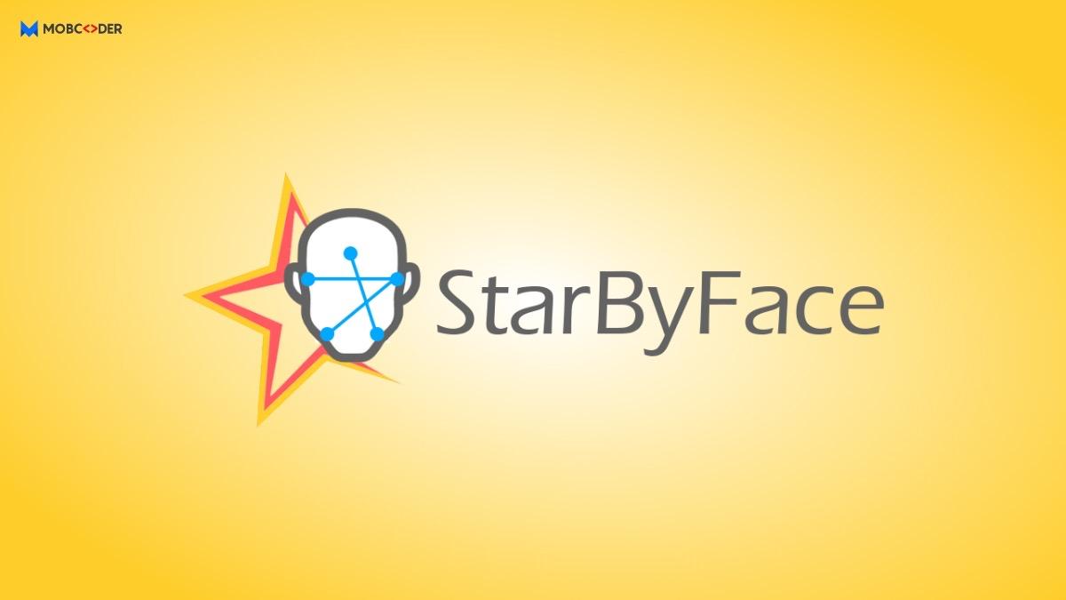 starbyface- celebrity look alike
