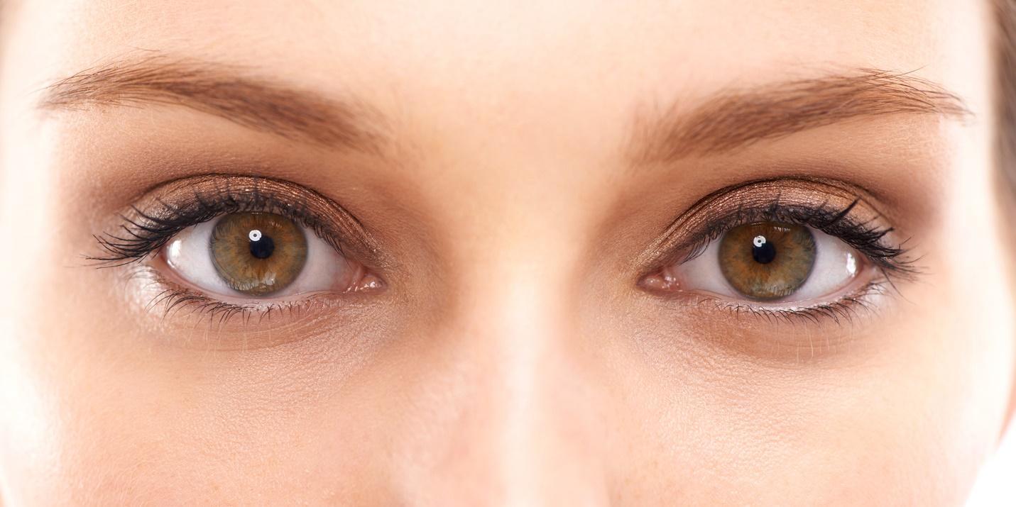 Khi mắt trái giật có điềm gì? Giải mã những điềm báo mang tới khi mắt trái giật