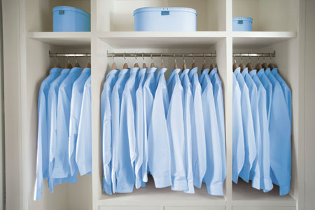 white-shirts-closet.jpg