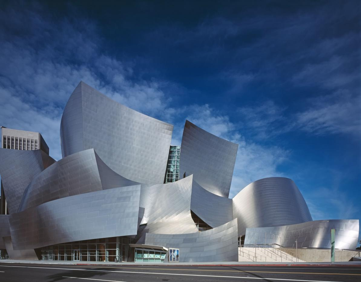 C:\Users\Saurabh\Downloads\architecture-building-california-contemporary-258846.jpg