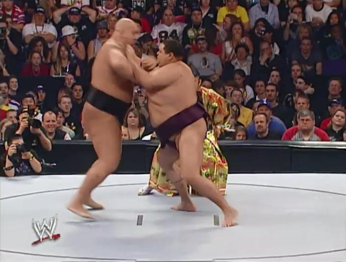 Big Show vs Akebono WM21 (WWE).png