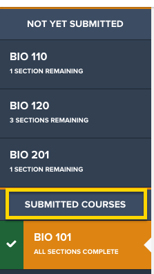 faculty walkthrough_submitted courses list.png