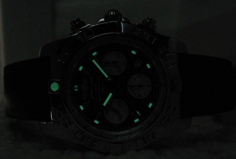 http://img844.imageshack.us/img844/1124/lightlume.jpg