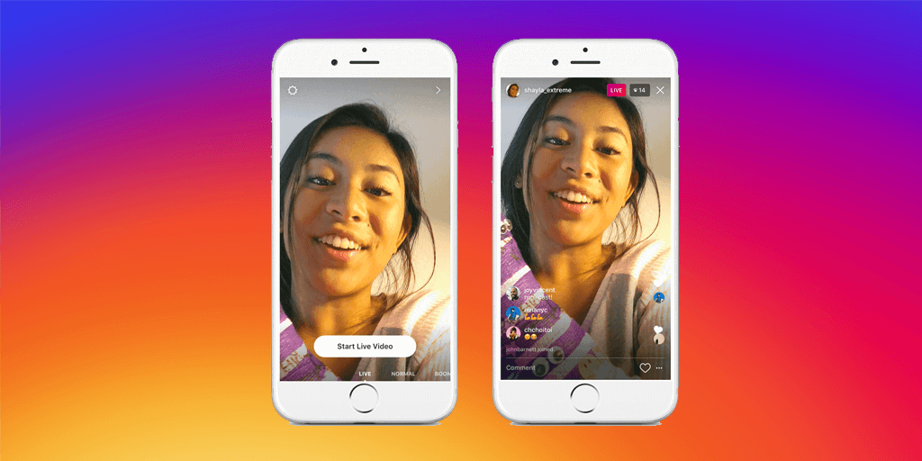 instagram-video-size
