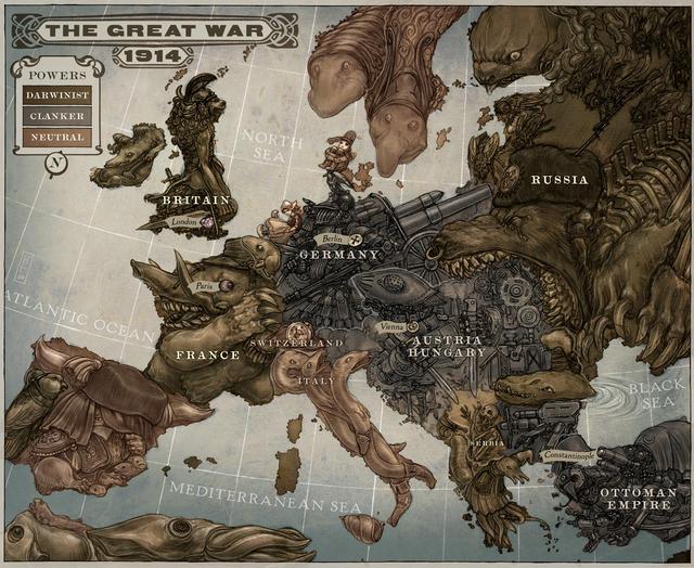 leviatã mapa.jpg