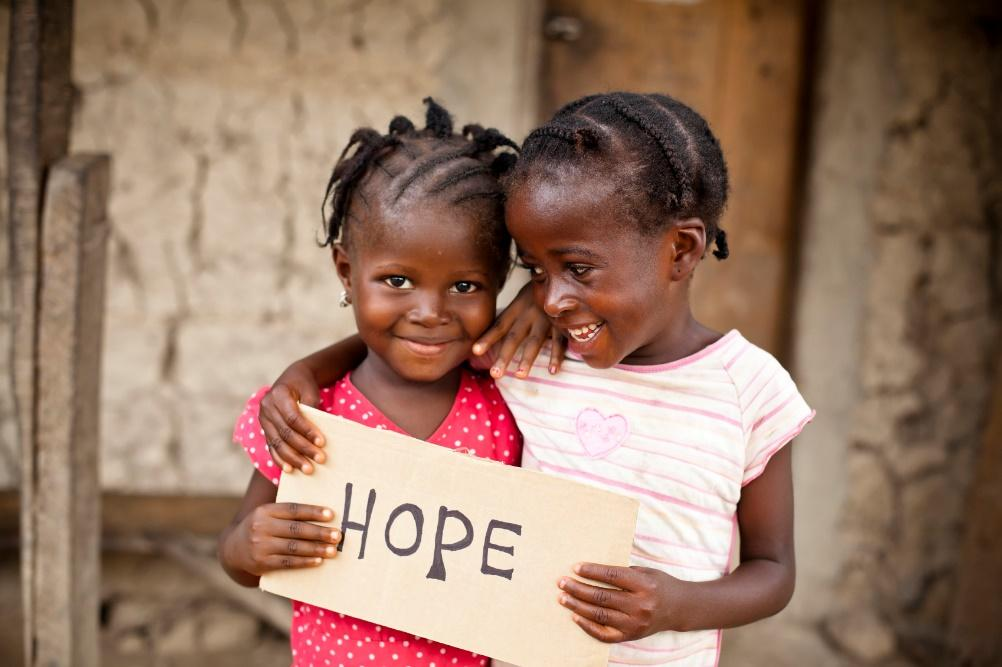 Image result for haitian children  PHOTOS