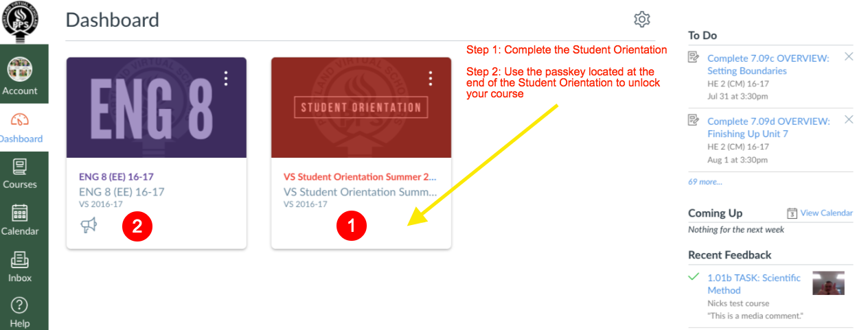 Start with Orientation screenshot-pps.instructure.com-2017-09-05-20-40-57.png