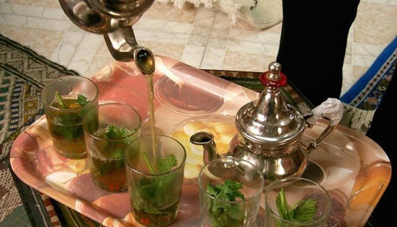 """Résultat de recherche d'images pour """"l'onssa maroc"""""""