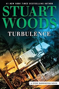Release Date 6/5  Stone Barrington is back in action--and back in the line of fire--in the newest thriller from perennial fan favorite and #1 New York Times-bestselling author Stuart Woods.