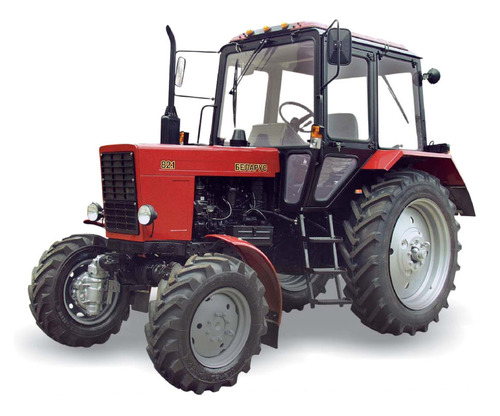 Belarus 82Р Tractor Workshop Repair Solution Manual.jpg