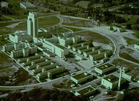C:UsersCoeffDesktopArmy Base PicsNaval Medical Center Navy Base in Bethesda, MDbethesda.jpg
