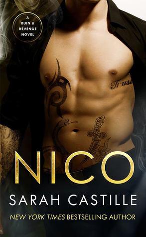 Nico.jpg