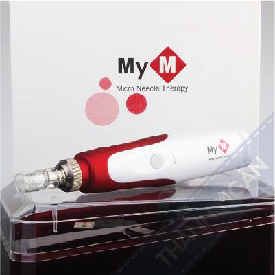 Máy-lăm-kim-MyM-2.jpg