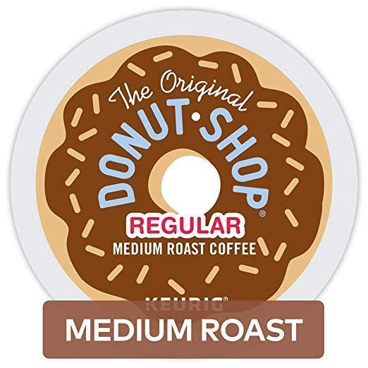 Best Sellers in Grocery & Gourmet Food